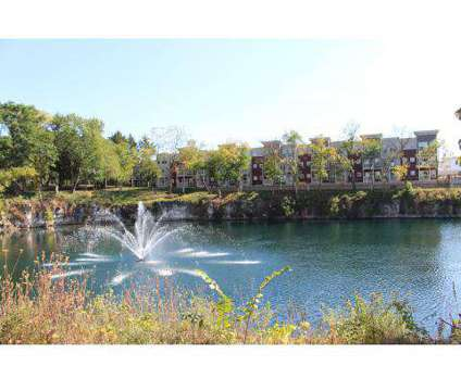 1 Bed - Mammoth Springs Apartments and Townhomes at N63 W23217 Main St #200 in Sussex WI is a Apartment