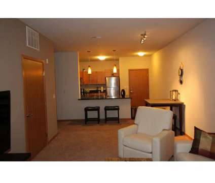 1 Bed - Mammoth Springs at N63 W23217 Main St #200 in Sussex WI is a Apartment