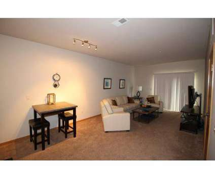 2 Beds - Mammoth Springs Apartments and Townhomes at N63 W23217 Main St #200 in Sussex WI is a Apartment