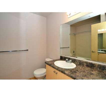 Studio - Arabella at 17763 15th Ave N.e in Shoreline WA is a Apartment