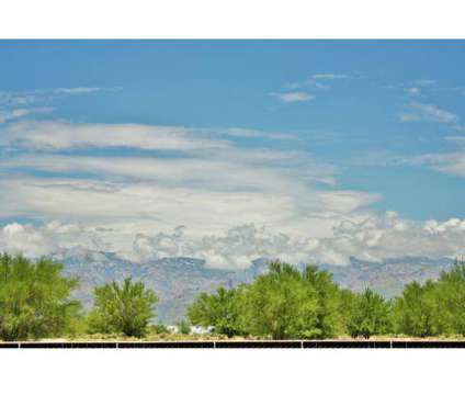 2 Beds - Crown Villas Apartments at 550 South Camino Seco in Tucson AZ is a Apartment
