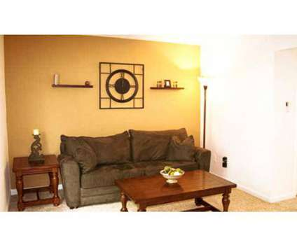 2 Beds - Ivy Ridge at 2650 Bentley Road Se in Marietta GA is a Apartment
