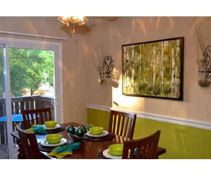 3 Beds - Ivy Ridge at 2650 Bentley Road Se in Marietta GA is a Apartment