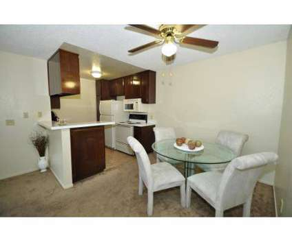 1 Bed - Mira Loma Apts. at 29911 Mira Loma Drive in Temecula CA is a Apartment
