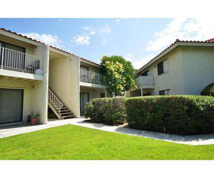 2 Beds - Mira Loma Apts. at 29911 Mira Loma Drive in Temecula CA is a Apartment