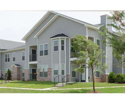 1 Bed - Arbor Landing on the River at 1850 Popps Ferry Road in Biloxi MS is a Apartment