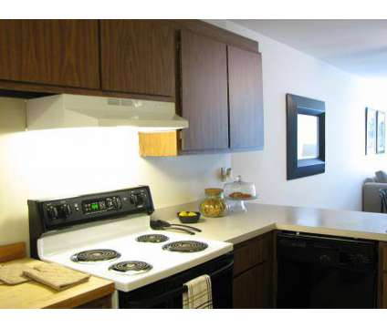 1 Bed - American Colony at 3215 W Colony Drive in Greenfield WI is a Apartment