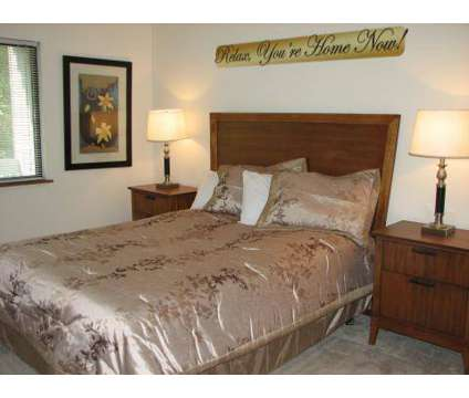2 Beds - American Colony at 3215 W Colony Drive in Greenfield WI is a Apartment