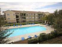 1 Bed - Saddle Ridge