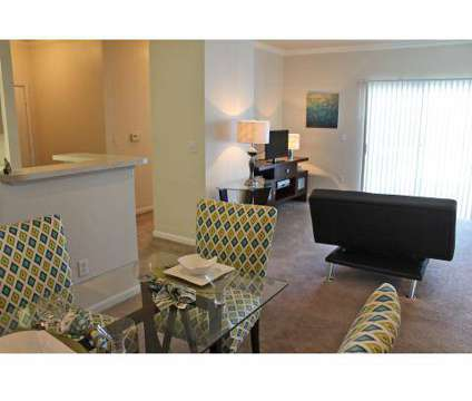 1 Bed - Saddle Ridge at 5711 North Knoll in San Antonio TX is a Apartment