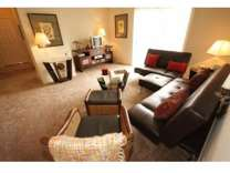 2 Beds - Saddle Ridge