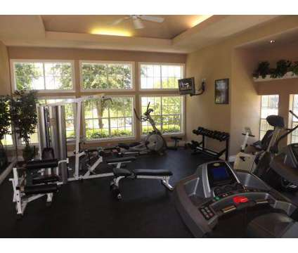 3 Beds - Saddle Ridge at 5711 North Knoll in San Antonio TX is a Apartment