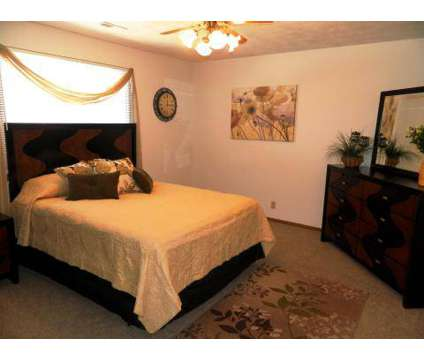 3 Beds - Richland Park at 11617 Burt St in Omaha NE is a Apartment