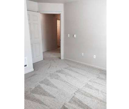 1 Bed - Hawks Ridge at 13250 Se 162nd Avenue in Happy Valley OR is a Apartment