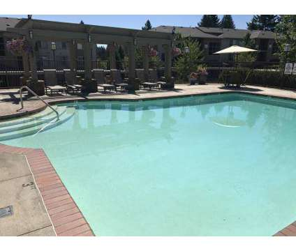 2 Beds - Hawks Ridge at 13250 Se 162nd Avenue in Happy Valley OR is a Apartment