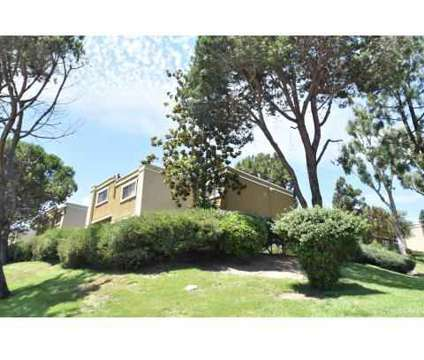 3 Beds - East Orange Village at 225 E Orange Ave in Chula Vista CA is a Apartment