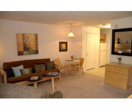 1 Bed - Turtle Creek Apartments of Indianapolis at 8253 Harcourt Rd in Indianapolis IN is a Apartment
