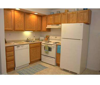 2 Beds - Turtle Creek Apartments of Indianapolis at 8253 Harcourt Rd in Indianapolis IN is a Apartment