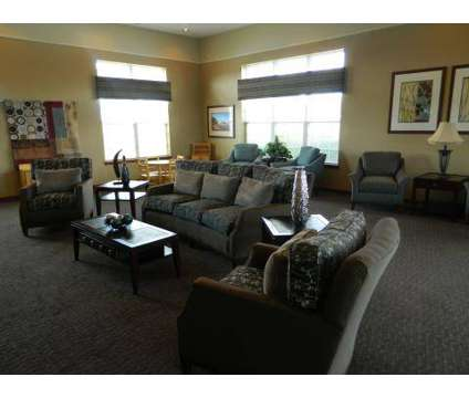 1 Bed - Ashland Lakes at 5587 Berryman Dr in Memphis TN is a Apartment