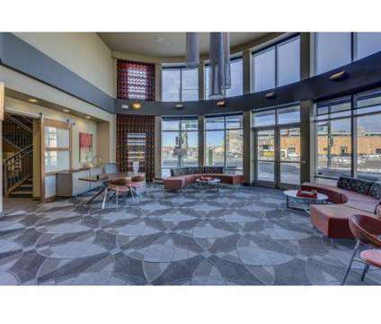 1 Bed - City Gate at 2890 Brighton Blvd in Denver CO is a Apartment