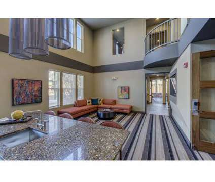 2 Beds - City Gate at 2890 Brighton Blvd in Denver CO is a Apartment