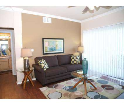 1 Bed - Limestone at 14723 West Oaks Plaza in Houston TX is a Apartment