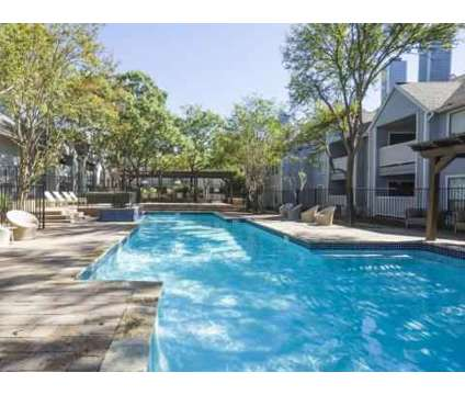 1 Bed - Stone Chase at 7914 Ray Bon in San Antonio TX is a Apartment