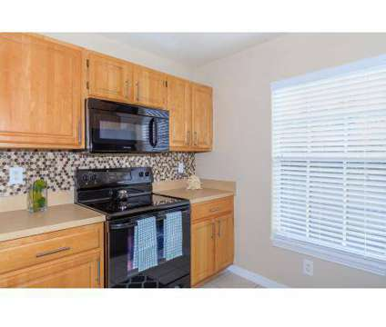 1 Bed - Vintage at Plantation Bay at 7740 Plantation Bay Drive in Jacksonville FL is a Apartment