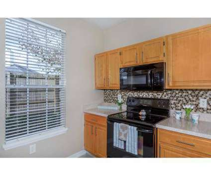 2 Beds - Vintage at Plantation Bay at 7740 Plantation Bay Drive in Jacksonville FL is a Apartment