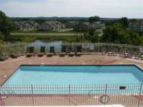 3 Beds - Blackberry Pointe Apartments