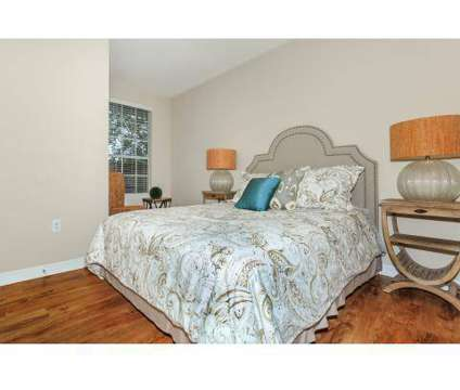 3 Beds - Vintage at Plantation Bay at 7740 Plantation Bay Drive in Jacksonville FL is a Apartment