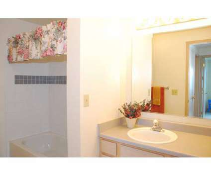 2 Beds - Cedar Springs Estates I at 1015 E Cozza Dr in Spokane WA is a Apartment