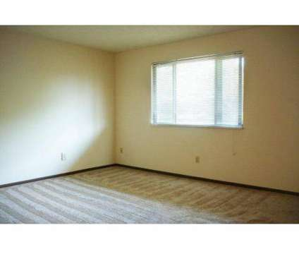 1 Bed - Rosamond Apartments at 888 Rosamond in Akron OH is a Apartment