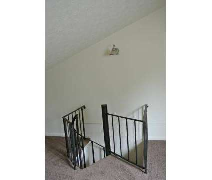 2 Beds - Rosamond Apartments at 888 Rosamond in Akron OH is a Apartment