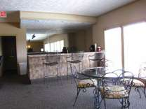2 Beds - Shadow Ridge Apartments