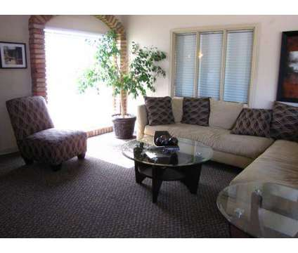 2 Beds - Shadow Ridge Apartments at 8500 Granville Parkway in La Vista NE is a Apartment