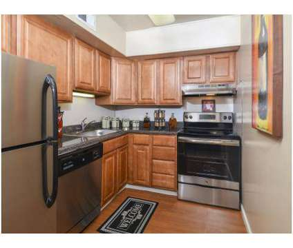 1 Bed - Westover Club Apartments at 18 Westover Club Dr in Jeffersonville PA is a Apartment