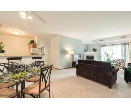 2 Beds - Settler's Landing at 725 Bridgeport Ave in Streetsboro OH is a Apartment
