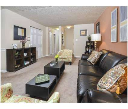 2 Beds - Westover Club Apartments at 18 Westover Club Dr in Jeffersonville PA is a Apartment