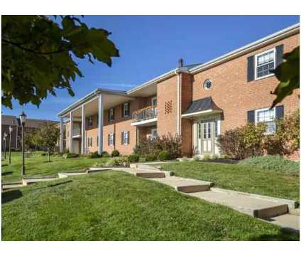 3 Beds - Westover Club Apartments at 18 Westover Club Dr in Jeffersonville PA is a Apartment