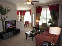1 Bed - Westlake at Morganton