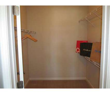 1 Bed - Westlake at Morganton at 3311 Woodhill Ln in Fayetteville NC is a Apartment