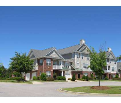 3 Beds - Westlake at Morganton at 3311 Woodhill Ln in Fayetteville NC is a Apartment