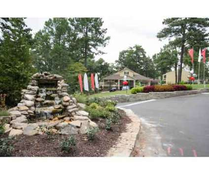 Studio - Stone Ridge At Vinings at 3000 Cumberland Club Drive Se in Atlanta GA is a Apartment