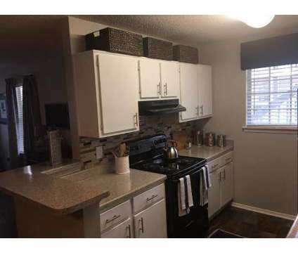 1 Bed - Tara Bridge at 1 Magnolia Cir in Jonesboro GA is a Apartment