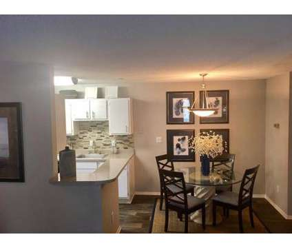 2 Beds - Tara Bridge at 1 Magnolia Cir in Jonesboro GA is a Apartment