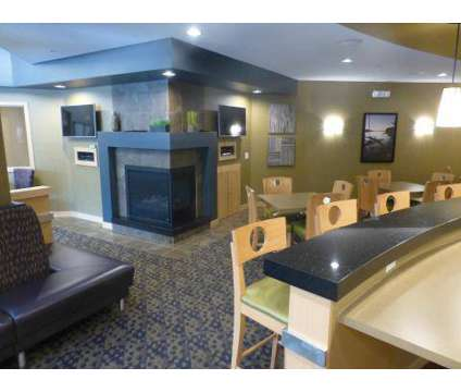 2 Beds - Hoigaard Village at 5690 W 36th St in Saint Louis Park MN is a Apartment
