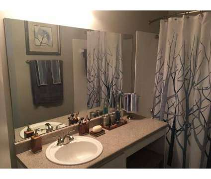 3 Beds - Tara Bridge at 1 Magnolia Cir in Jonesboro GA is a Apartment