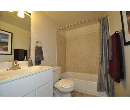 2 Beds - The Townes at Heritage Hill at 6533 Cedar Furnace Cir in Glen Burnie MD is a Apartment