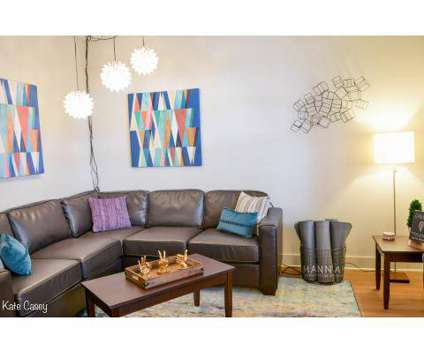 1 Bed - Hannah Lofts and Townhomes at 2929 Hannah Boulevard in East Lansing MI is a Apartment